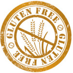 What is Gluten and Who Needs Gluten-free Products?