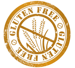 gluten-free-square